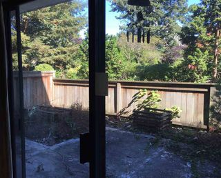"""Photo 10: 106 6669 TELFORD Avenue in Burnaby: Metrotown Condo for sale in """"THE FIR CREST"""" (Burnaby South)  : MLS®# R2113195"""