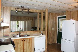 Photo 3: 26 65367 KAWKAWA LAKE Road in Hope: Hope Kawkawa Lake House for sale : MLS®# R2114506