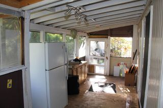 Photo 5: 26 65367 KAWKAWA LAKE Road in Hope: Hope Kawkawa Lake House for sale : MLS®# R2114506