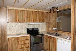 Photo 2: 26 65367 KAWKAWA LAKE Road in Hope: Hope Kawkawa Lake House for sale : MLS®# R2114506