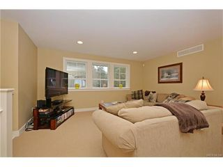 Photo 15: 1020 Matheson Lake Park Road in VICTORIA: Me Pedder Bay Single Family Detached for sale (Metchosin)  : MLS®# 373502
