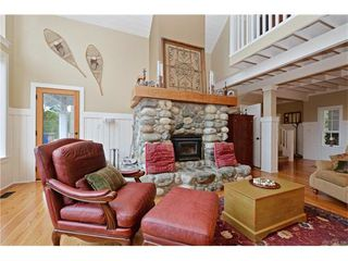 Photo 3: 1020 Matheson Lake Park Road in VICTORIA: Me Pedder Bay Single Family Detached for sale (Metchosin)  : MLS®# 373502
