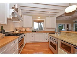 Photo 9: 1020 Matheson Lake Park Road in VICTORIA: Me Pedder Bay Single Family Detached for sale (Metchosin)  : MLS®# 373502