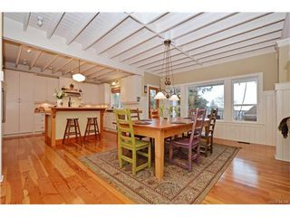 Photo 6: 1020 Matheson Lake Park Road in VICTORIA: Me Pedder Bay Single Family Detached for sale (Metchosin)  : MLS®# 373502