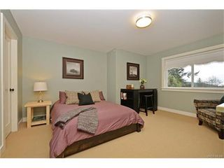 Photo 16: 1020 Matheson Lake Park Road in VICTORIA: Me Pedder Bay Single Family Detached for sale (Metchosin)  : MLS®# 373502