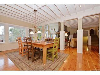 Photo 7: 1020 Matheson Lake Park Road in VICTORIA: Me Pedder Bay Single Family Detached for sale (Metchosin)  : MLS®# 373502