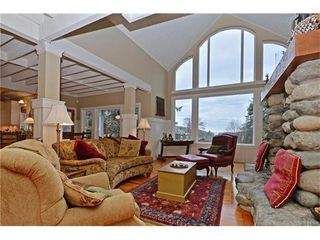 Photo 2: 1020 Matheson Lake Park Road in VICTORIA: Me Pedder Bay Single Family Detached for sale (Metchosin)  : MLS®# 373502