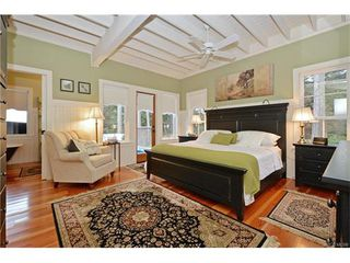 Photo 11: 1020 Matheson Lake Park Road in VICTORIA: Me Pedder Bay Single Family Detached for sale (Metchosin)  : MLS®# 373502