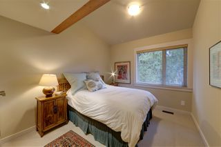 "Photo 19: 5396 WAKEFIELD BEACH Lane in Sechelt: Sechelt District Townhouse for sale in ""Wakefield Beach - Phase 1"" (Sunshine Coast)  : MLS®# R2135768"