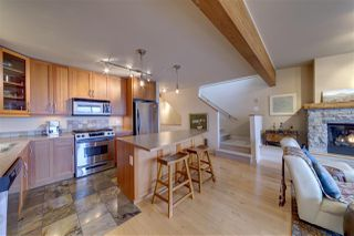 "Photo 10: 5396 WAKEFIELD BEACH Lane in Sechelt: Sechelt District Townhouse for sale in ""Wakefield Beach - Phase 1"" (Sunshine Coast)  : MLS®# R2135768"