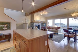 "Photo 6: 5396 WAKEFIELD BEACH Lane in Sechelt: Sechelt District Townhouse for sale in ""Wakefield Beach - Phase 1"" (Sunshine Coast)  : MLS®# R2135768"