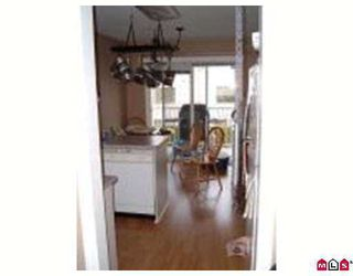 """Photo 2: 34332 MACLURE Road in Abbotsford: Central Abbotsford Townhouse for sale in """"IMMEL RIDGE"""" : MLS®# F2627186"""