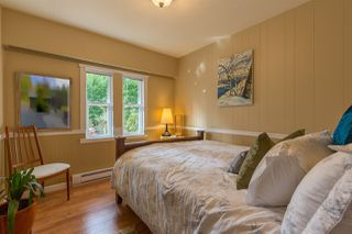 Photo 13: 7791 LOHN Road in Halfmoon Bay: Halfmn Bay Secret Cv Redroofs House for sale (Sunshine Coast)  : MLS®# R2139778
