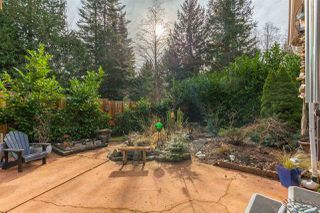 Photo 18: 7791 LOHN Road in Halfmoon Bay: Halfmn Bay Secret Cv Redroofs House for sale (Sunshine Coast)  : MLS®# R2139778
