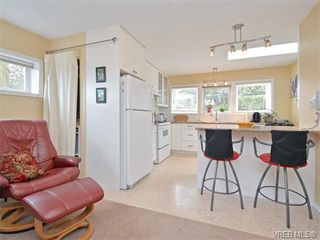 Photo 15: 6320 Elaine Way in VICTORIA: CS Tanner Single Family Detached for sale (Central Saanich)  : MLS®# 375444