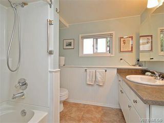 Photo 17: 6320 Elaine Way in VICTORIA: CS Tanner Single Family Detached for sale (Central Saanich)  : MLS®# 375444