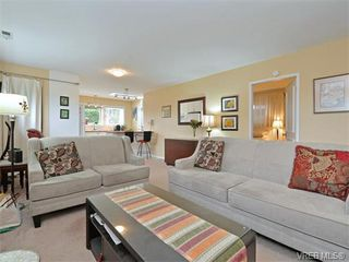Photo 14: 6320 Elaine Way in VICTORIA: CS Tanner Single Family Detached for sale (Central Saanich)  : MLS®# 375444