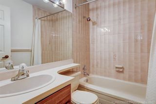 """Photo 15: 7225 QUATSINO Drive in Vancouver: Champlain Heights Townhouse for sale in """"SOLAR WEST"""" (Vancouver East)  : MLS®# R2155703"""