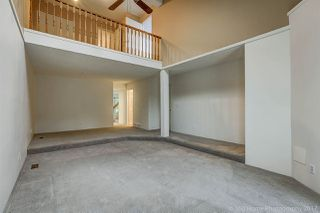 """Photo 3: 7225 QUATSINO Drive in Vancouver: Champlain Heights Townhouse for sale in """"SOLAR WEST"""" (Vancouver East)  : MLS®# R2155703"""