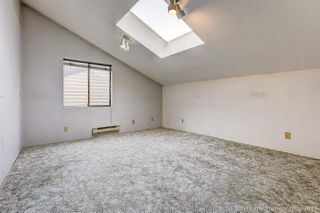 """Photo 17: 7225 QUATSINO Drive in Vancouver: Champlain Heights Townhouse for sale in """"SOLAR WEST"""" (Vancouver East)  : MLS®# R2155703"""