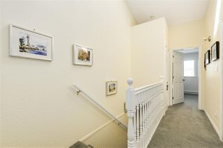 "Photo 11: 6 6111 TIFFANY Boulevard in Richmond: Riverdale RI Townhouse for sale in ""TIFFANY ESTATES"" : MLS®# R2159802"