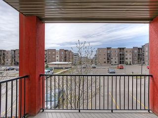 Photo 35: 2211 403 MACKENZIE Way SW: Airdrie Condo for sale : MLS®# C4115283