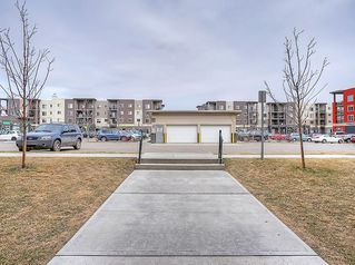 Photo 36: 2211 403 MACKENZIE Way SW: Airdrie Condo for sale : MLS®# C4115283