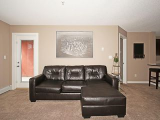 Photo 14: 2211 403 MACKENZIE Way SW: Airdrie Condo for sale : MLS®# C4115283