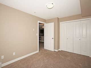 Photo 30: 2211 403 MACKENZIE Way SW: Airdrie Condo for sale : MLS®# C4115283