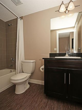 Photo 21: 2211 403 MACKENZIE Way SW: Airdrie Condo for sale : MLS®# C4115283