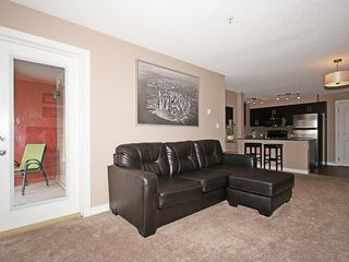 Photo 15: 2211 403 MACKENZIE Way SW: Airdrie Condo for sale : MLS®# C4115283