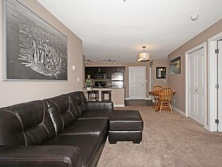 Photo 16: 2211 403 MACKENZIE Way SW: Airdrie Condo for sale : MLS®# C4115283