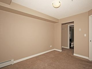 Photo 24: 2211 403 MACKENZIE Way SW: Airdrie Condo for sale : MLS®# C4115283