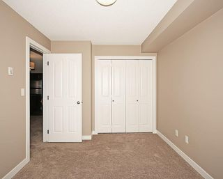 Photo 29: 2211 403 MACKENZIE Way SW: Airdrie Condo for sale : MLS®# C4115283