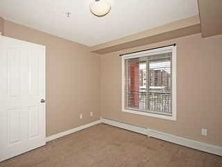 Photo 23: 2211 403 MACKENZIE Way SW: Airdrie Condo for sale : MLS®# C4115283