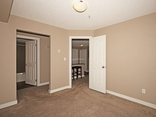 Photo 22: 2211 403 MACKENZIE Way SW: Airdrie Condo for sale : MLS®# C4115283