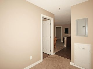 Photo 20: 2211 403 MACKENZIE Way SW: Airdrie Condo for sale : MLS®# C4115283