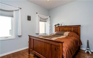 Photo 13: 444 LOCKPORT Road in St Andrews: R13 Residential for sale : MLS®# 1711244