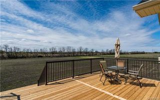 Photo 17: 444 LOCKPORT Road in St Andrews: R13 Residential for sale : MLS®# 1711244