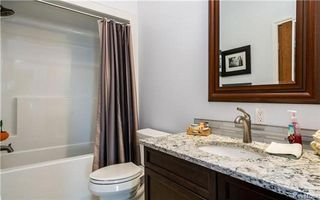 Photo 9: 444 LOCKPORT Road in St Andrews: R13 Residential for sale : MLS®# 1711244