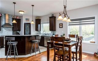 Photo 6: 444 LOCKPORT Road in St Andrews: R13 Residential for sale : MLS®# 1711244