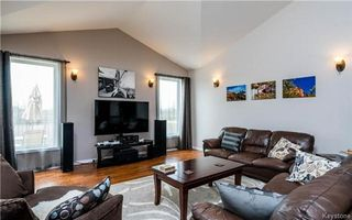Photo 3: 444 LOCKPORT Road in St Andrews: R13 Residential for sale : MLS®# 1711244