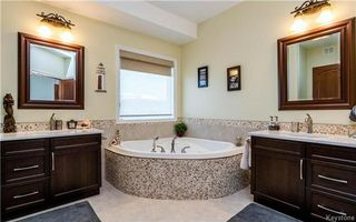 Photo 12: 444 LOCKPORT Road in St Andrews: R13 Residential for sale : MLS®# 1711244