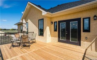 Photo 18: 444 LOCKPORT Road in St Andrews: R13 Residential for sale : MLS®# 1711244