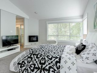 Photo 12: 2886 KEETS Drive in Coquitlam: Coquitlam East House for sale : MLS®# R2168132