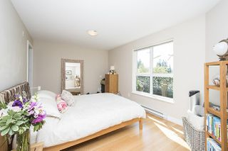"""Photo 8: 402 3732 MT SEYMOUR Parkway in North Vancouver: Indian River Condo for sale in """"NATURE'S COVE"""" : MLS®# R2168182"""