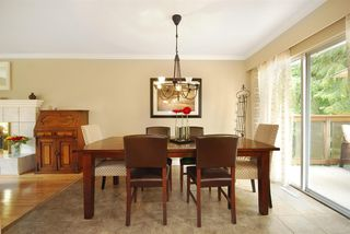 Photo 6: 1156 FRASER Ave in Port Coquitlam: Birchland Manor House for sale