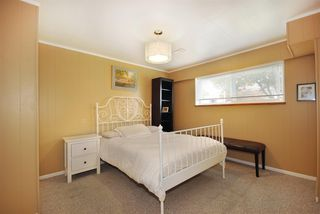 Photo 16: 1156 FRASER Ave in Port Coquitlam: Birchland Manor House for sale