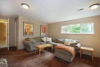 Photo 15: 1156 FRASER Ave in Port Coquitlam: Birchland Manor House for sale