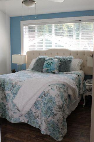 "Photo 10: 7 53480 BRIDAL FALLS Road in Rosedale: Rosedale Popkum Manufactured Home for sale in ""Bridal Falls RV Resort"" : MLS®# R2176132"
